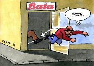 bata545