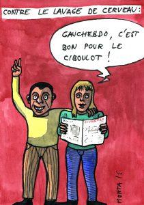 gauchebdo592