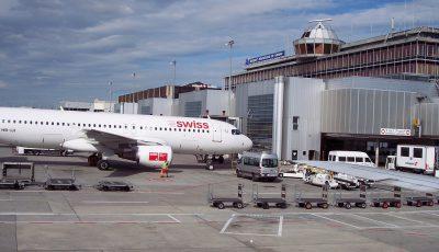 geneva_airport_-_panoramio