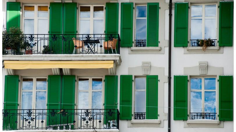 une nouvelle loi sur le logement l g re comme une infusion de verveine gauchebdo. Black Bedroom Furniture Sets. Home Design Ideas